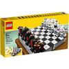 LEGO Iconic - Jeu d