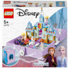 LEGO Disney Princess: Frozen II Storybook (43175)