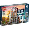 LEGO Creator - La librairie (10270)