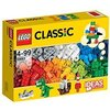 10693 Lego® Creative Supplement Classic Age 4-99 / 303 Pieces / New 2015!