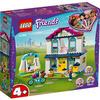 LEGO Friends (41398). La casa di Stephanie