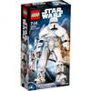 LEGO Star Wars - Range Trooper (75536)