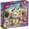 LEGO Friends (41427). Il negozio fashion di Emma