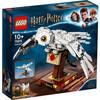 LEGO Harry Potter - Hedwige (75979)