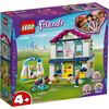 LEGO Friends - La maison de Stéphanie (41398)