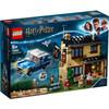 LEGO Harry Potter - 4 Privet Drive (75958)