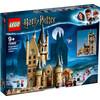 LEGO Harry Potter - La Tour d