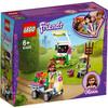 LEGO Friends - Le jardin fleuri d
