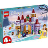 LEGO Disney Princess - La fête d