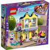 LEGO Friends - La boutique de mode d