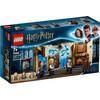 LEGO Harry Potter - La Salle sur Demande de Poudlard (75966)
