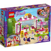 LEGO Friends - Le café du parc de Heartlake City (41426)