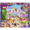 LEGO Friends: Heartlake City Park Café (41426)
