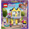 LEGO Friends: Emma