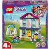 LEGO Friends: 4+ Stephanie