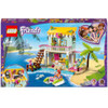 LEGO Friends: Beach House (41428)