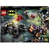 LEGO DC Batman Joker