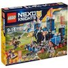 LEGO Nexo Knights 70317: The Fortrex