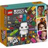 LEGO BrickHeadz - La Fabrick à Selfie (41597)
