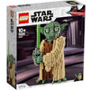 LEGO Star Wars: Yoda (75255)