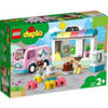 LEGO Duplo Town Pasticceria 10928 10928 LEGO