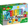 LEGO Duplo My First Camion Dell