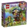LEGO- Friends La Casa sull