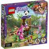 Lego Friends La Casetta Sull