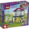 Lego Friends - La Casa Di Stephanie Kit 41398 LEGO