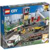 LEGO® City: Treno merci (60198)
