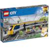 LEGO® City: Treno passeggeri (60197)