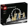 LEGO® Architecture: Londra (21034)