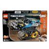 LEGO® Technic™: Stunt Racer telecomandato (42095)