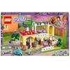 LEGO® Friends: Il Ristorante di Heartlake City (41379)