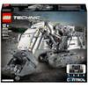 LEGO® Powered UP: Escavatore Liebherr R 9800 (42100)