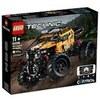 LEGO® Powered UP: Fuoristrada X-treme 4x4 (42099)