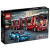 LEGO® Technic™: Bisarca (42098)