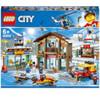 LEGO® City: Stazione sciistica (60203)
