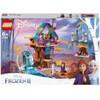 LEGO® Disney™: La casa sull