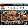 LEGO® Ideas: Central Perk (21319)