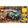 LEGO® Creator 3-in-1: Monster Truck (31101)