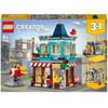 LEGO® Creator 3-in-1: Negozio di giocattoli (31105)