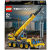 LEGO® Technic™: Gru mobile (42108)