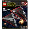 LEGO® Star Wars™: Sith TIE Fighter™ (75272)