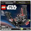 LEGO Star Wars TM: Kylo Ren