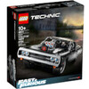 LEGO® Technic™: Dom