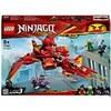 LEGO® NINJAGO®: Fighter di Kai (71704)
