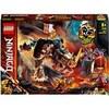 LEGO® NINJAGO®: Creatura Mino di Zane (71719)