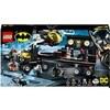 LEGO® DC Super Heroes: Bat-base mobile (76160)