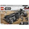 LEGO® Star Wars™: Nave da trasporto dei Cavalieri di Ren (75284)